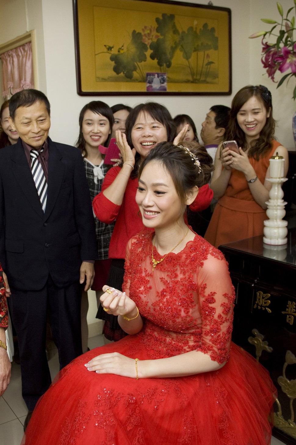 蓓麗宛婚禮時尚(編號:541448) - 蓓麗宛婚禮時尚 - 結婚吧