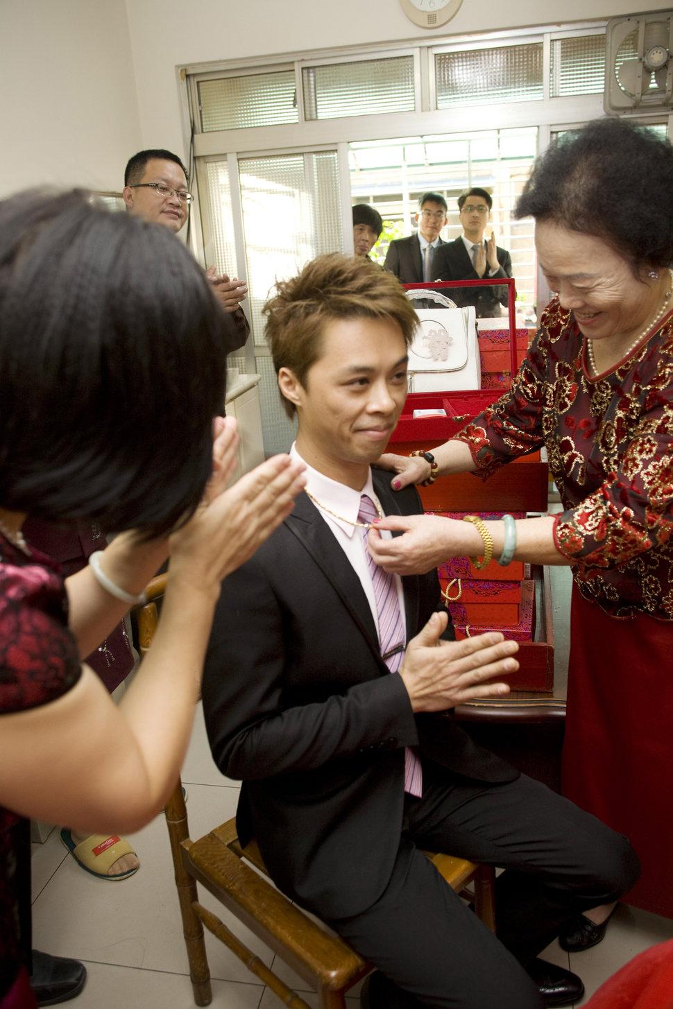 蓓麗宛婚禮時尚(編號:541449) - 蓓麗宛婚禮時尚 - 結婚吧
