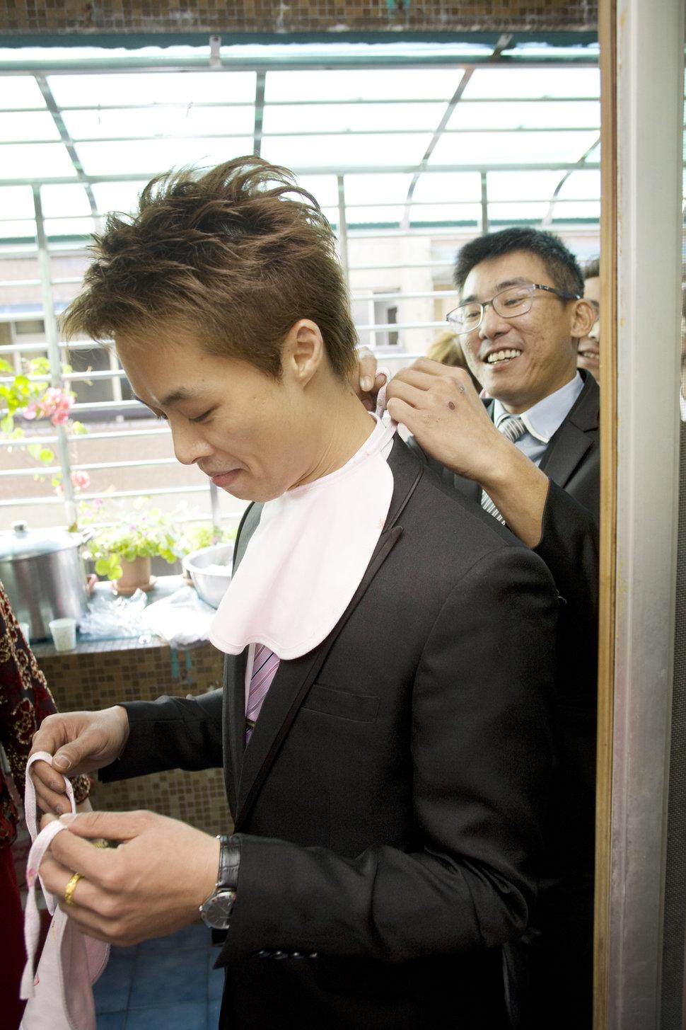 蓓麗宛婚禮時尚(編號:541452) - 蓓麗宛婚禮時尚《結婚吧》