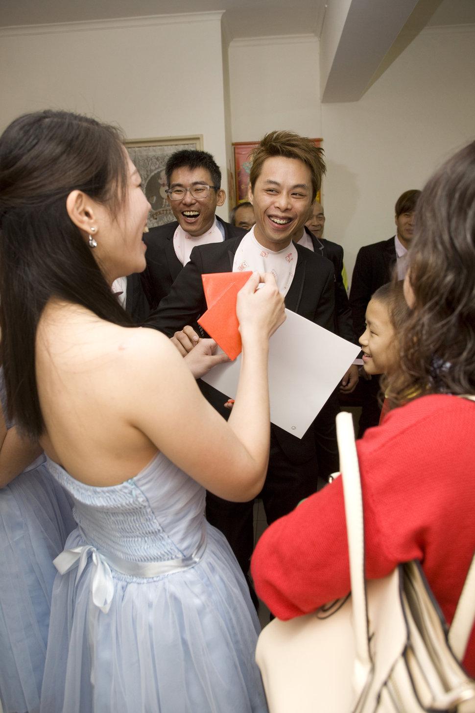蓓麗宛婚禮時尚(編號:541456) - 蓓麗宛婚禮時尚 - 結婚吧