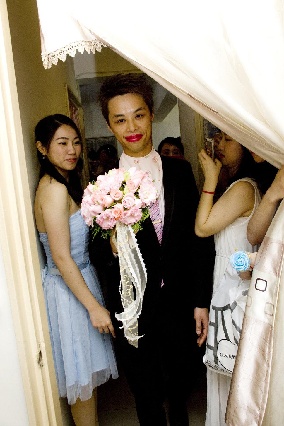 蓓麗宛婚禮時尚(編號:541462) - 蓓麗宛婚禮時尚 - 結婚吧