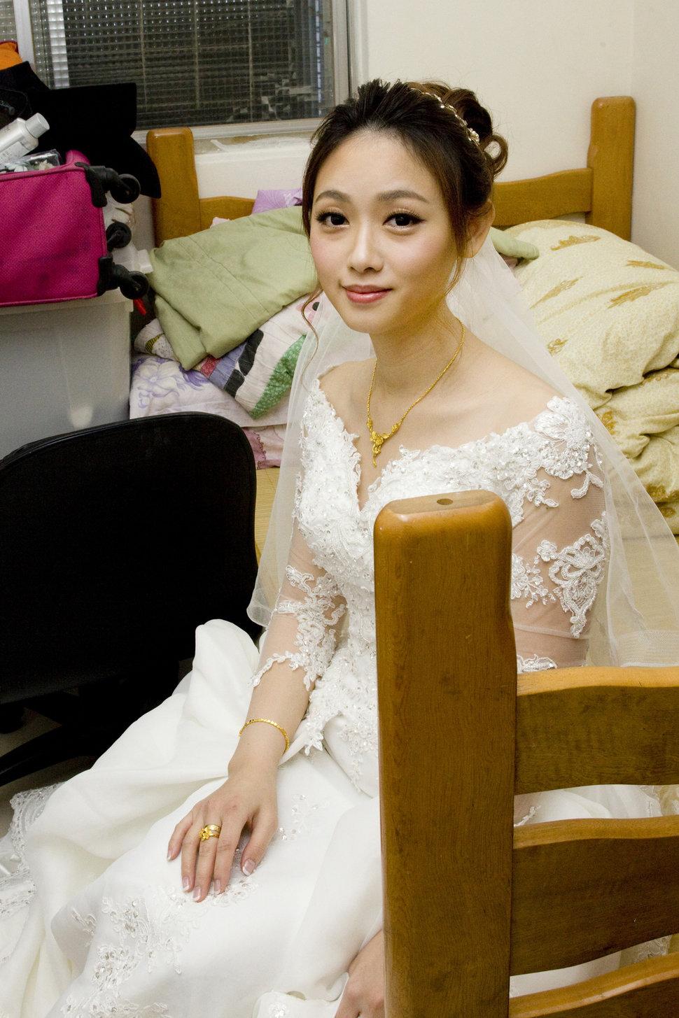 蓓麗宛婚禮時尚(編號:541463) - 蓓麗宛婚禮時尚 - 結婚吧
