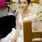 蓓麗宛婚禮時尚(編號:541463)