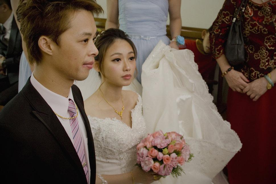 蓓麗宛婚禮時尚(編號:541465) - 蓓麗宛婚禮時尚《結婚吧》