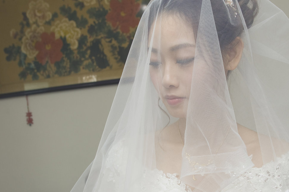 蓓麗宛婚禮時尚(編號:541466) - 蓓麗宛婚禮時尚 - 結婚吧