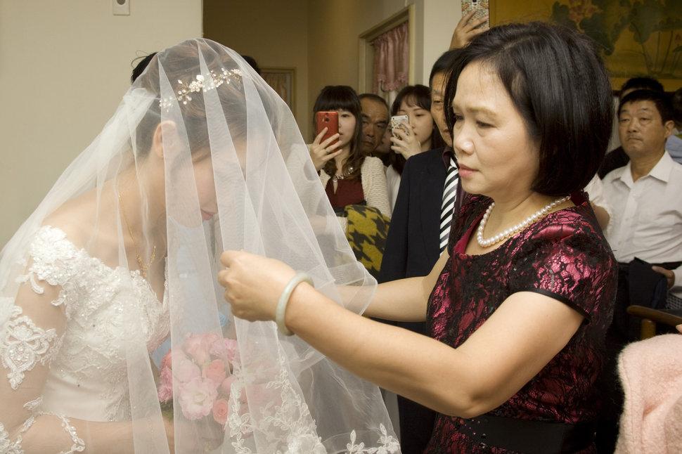 蓓麗宛婚禮時尚(編號:541468) - 蓓麗宛婚禮時尚《結婚吧》
