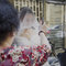 蓓麗宛婚禮時尚(編號:541470)