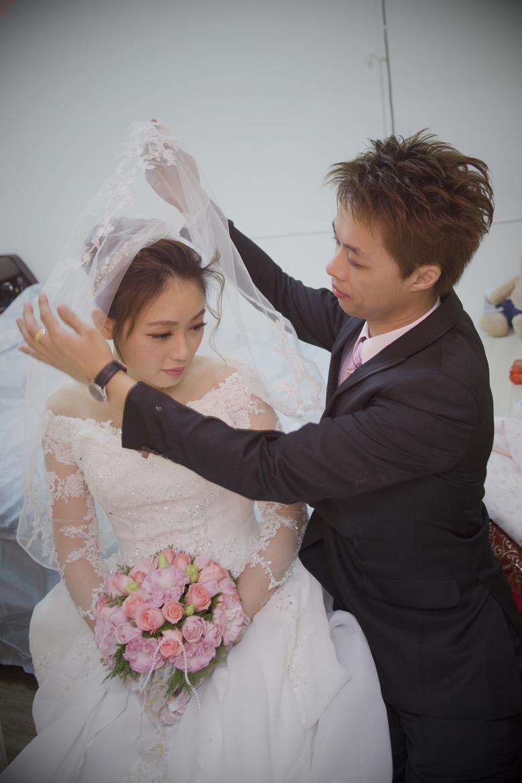 蓓麗宛婚禮時尚(編號:541471) - 蓓麗宛婚禮時尚 - 結婚吧