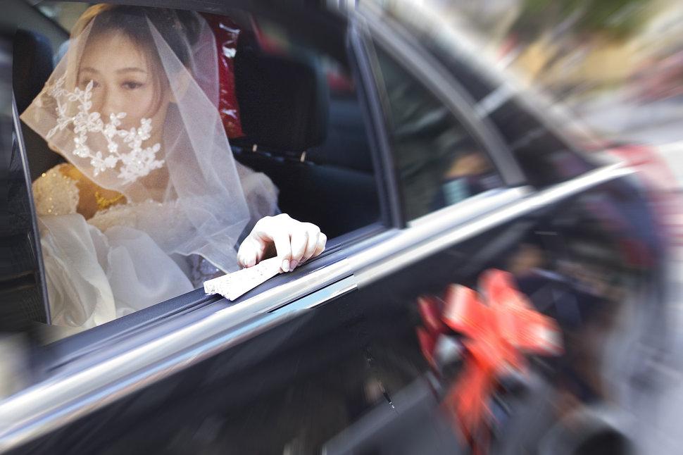 蓓麗宛婚禮時尚(編號:541473) - 蓓麗宛婚禮時尚《結婚吧》