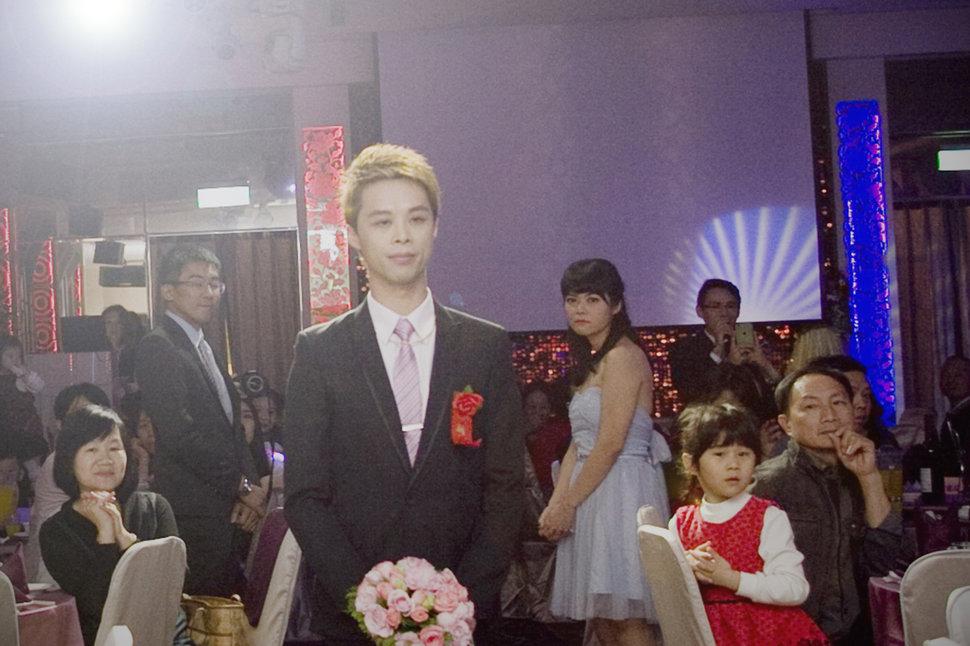蓓麗宛婚禮時尚(編號:541474) - 蓓麗宛婚禮時尚《結婚吧》