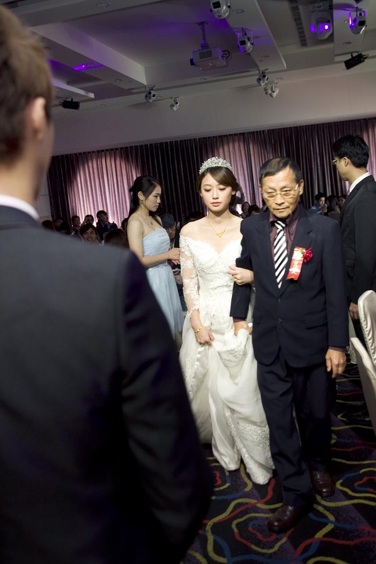 蓓麗宛婚禮時尚(編號:541476) - 蓓麗宛婚禮時尚 - 結婚吧