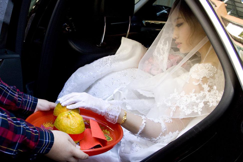 蓓麗宛婚禮時尚(編號:541477) - 蓓麗宛婚禮時尚 - 結婚吧