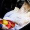 蓓麗宛婚禮時尚(編號:541477)