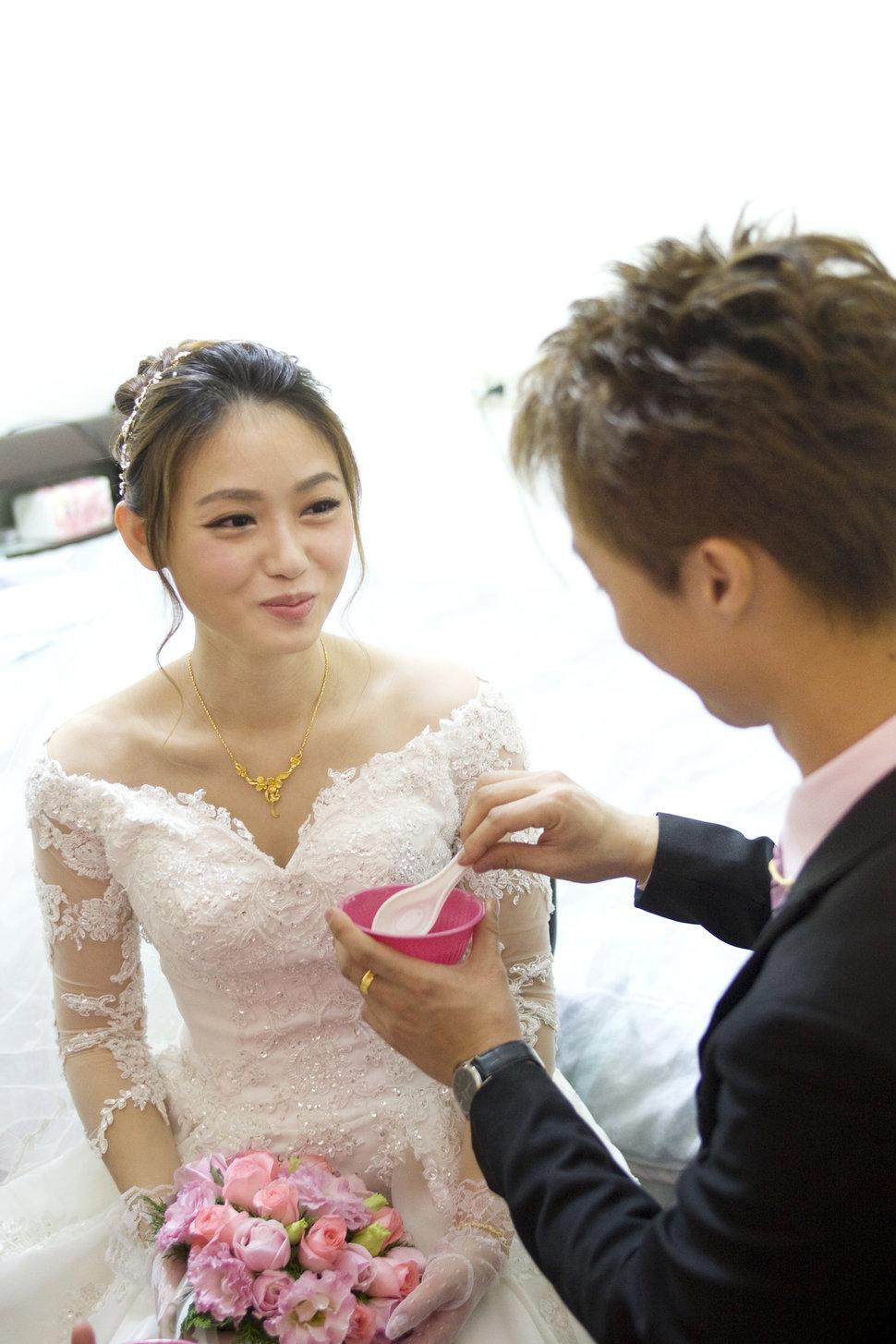 蓓麗宛婚禮時尚(編號:541478) - 蓓麗宛婚禮時尚《結婚吧》