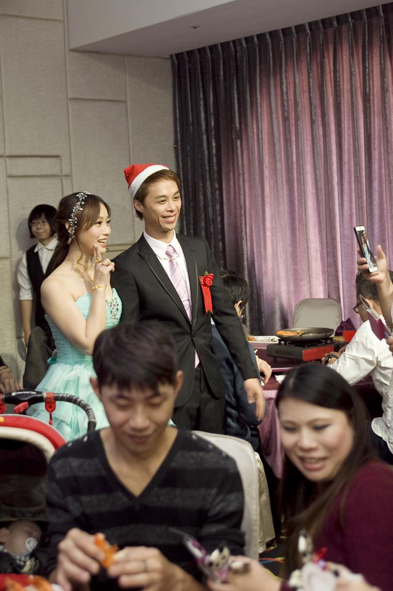 蓓麗宛婚禮時尚(編號:541481) - 蓓麗宛婚禮時尚《結婚吧》