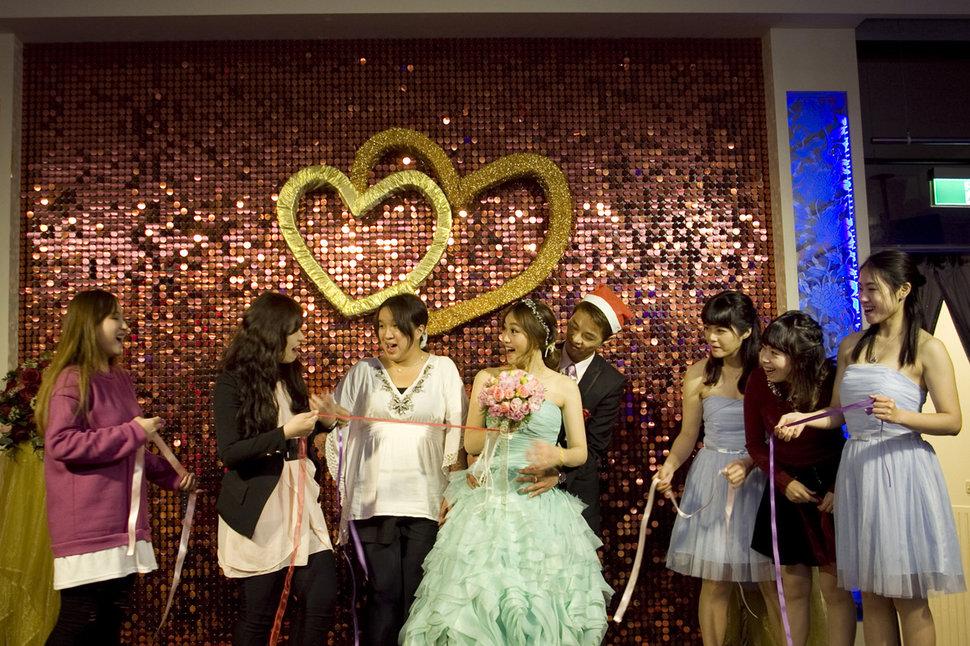 蓓麗宛婚禮時尚(編號:541482) - 蓓麗宛婚禮時尚 - 結婚吧