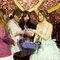 蓓麗宛婚禮時尚(編號:541483)