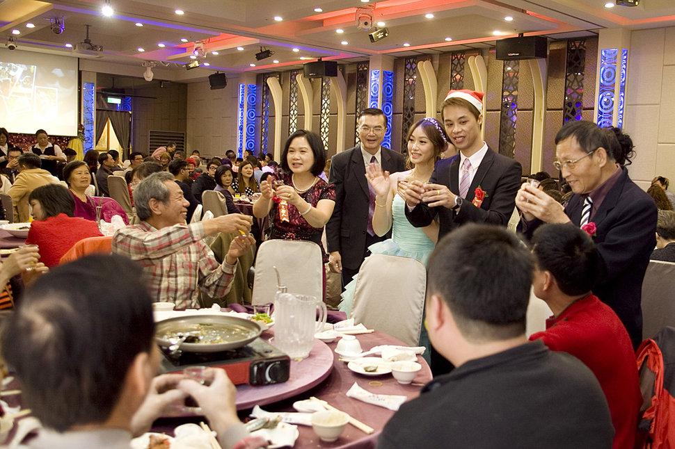 蓓麗宛婚禮時尚(編號:541484) - 蓓麗宛婚禮時尚 - 結婚吧