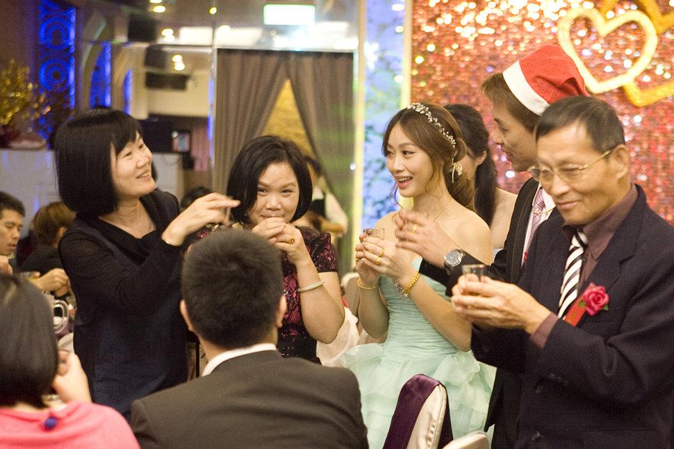 蓓麗宛婚禮時尚(編號:541486) - 蓓麗宛婚禮時尚 - 結婚吧