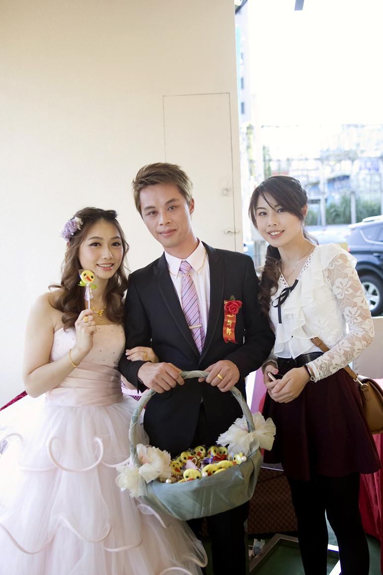 蓓麗宛婚禮時尚(編號:541489) - 蓓麗宛婚禮時尚 - 結婚吧