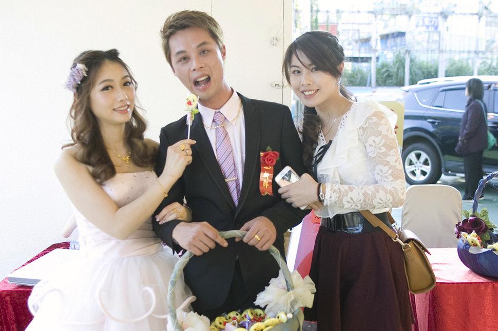 蓓麗宛婚禮時尚(編號:541490) - 蓓麗宛婚禮時尚《結婚吧》