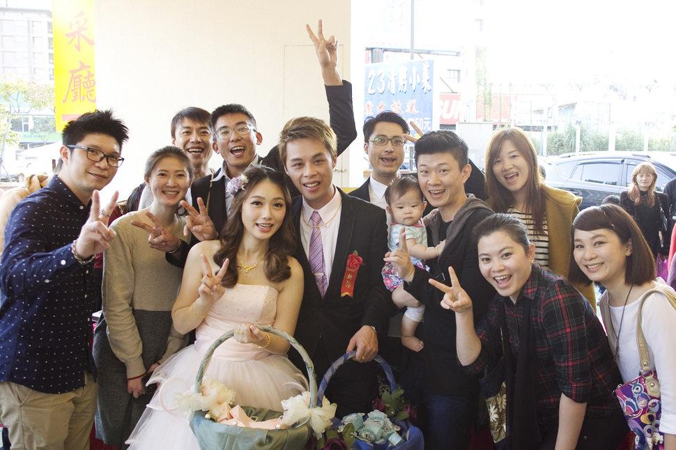 蓓麗宛婚禮時尚(編號:541493) - 蓓麗宛婚禮時尚 - 結婚吧