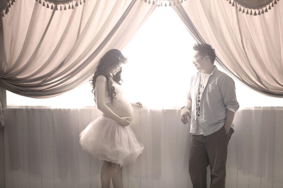 蓓麗宛婚禮時尚(編號:545232) - 蓓麗宛婚禮時尚《結婚吧》