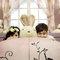 蓓麗宛婚禮時尚(編號:549215)