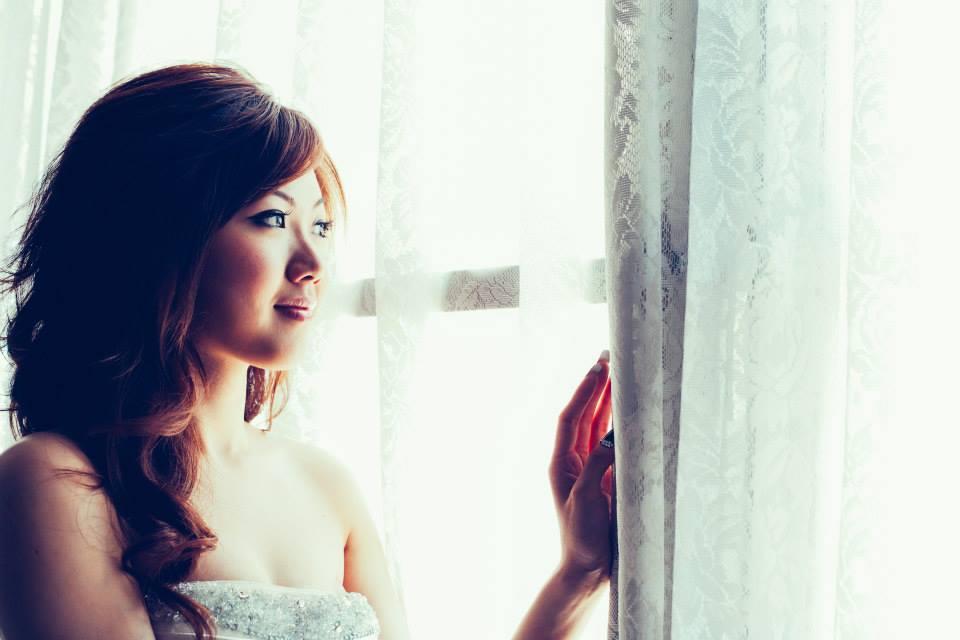 蓓麗宛婚禮時尚(編號:552360) - 蓓麗宛婚禮時尚 - 結婚吧