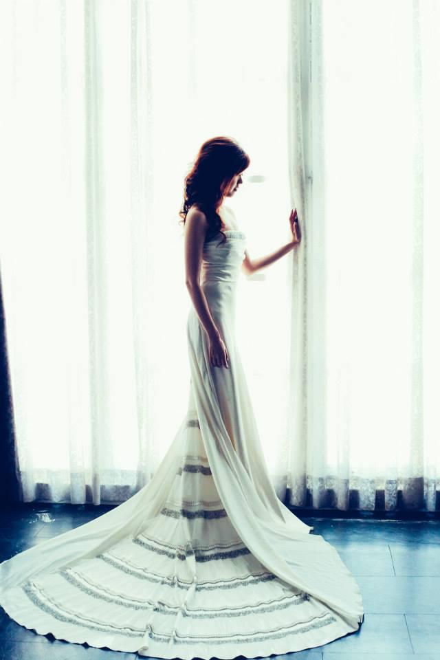 蓓麗宛婚禮時尚(編號:552363) - 蓓麗宛婚禮時尚 - 結婚吧