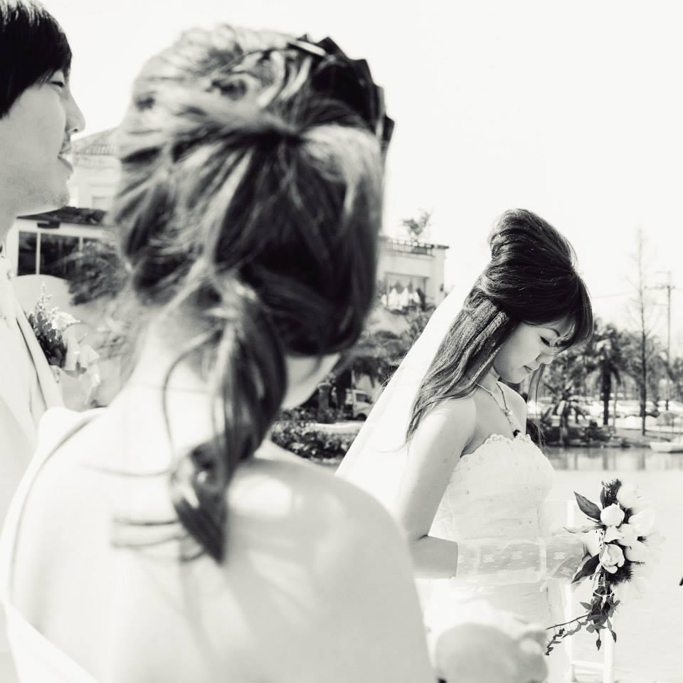 蓓麗宛婚禮時尚(編號:552364) - 蓓麗宛婚禮時尚《結婚吧》
