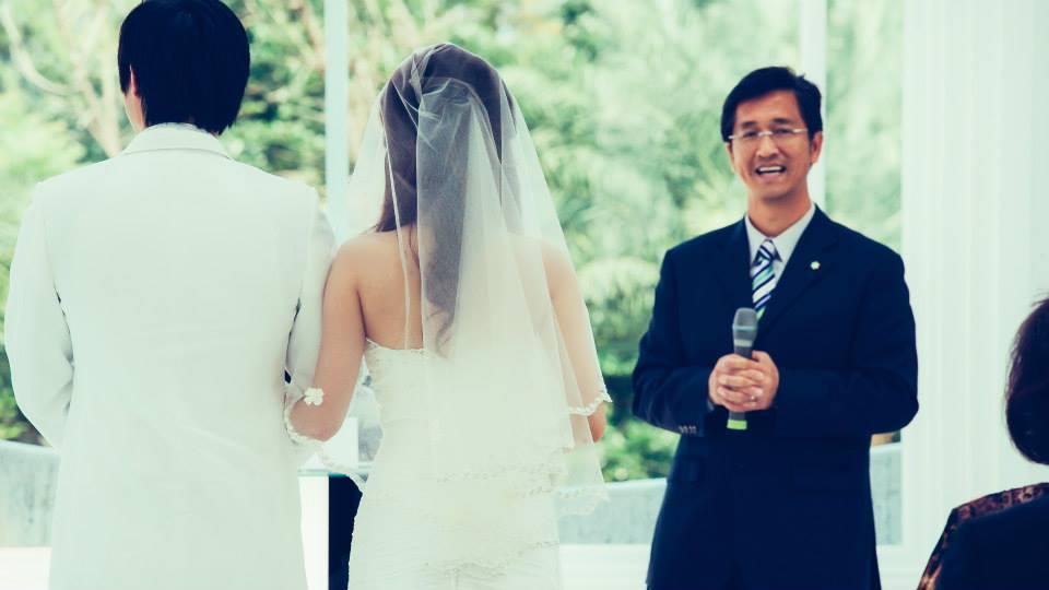 蓓麗宛婚禮時尚(編號:552367) - 蓓麗宛婚禮時尚 - 結婚吧