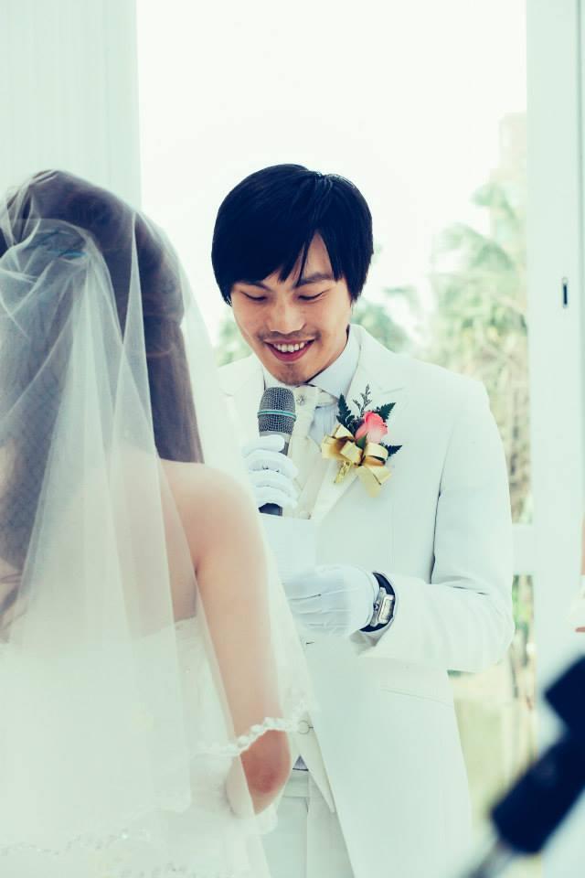 蓓麗宛婚禮時尚(編號:552368) - 蓓麗宛婚禮時尚 - 結婚吧