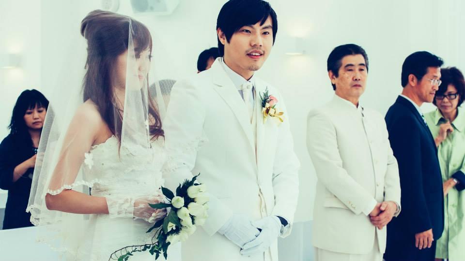 蓓麗宛婚禮時尚(編號:552369) - 蓓麗宛婚禮時尚 - 結婚吧