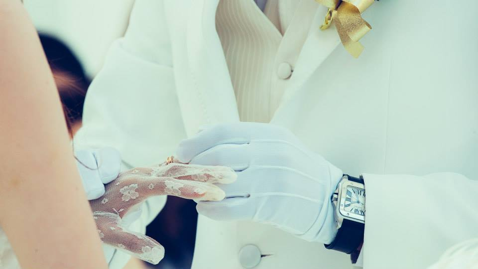 蓓麗宛婚禮時尚(編號:552371) - 蓓麗宛婚禮時尚 - 結婚吧
