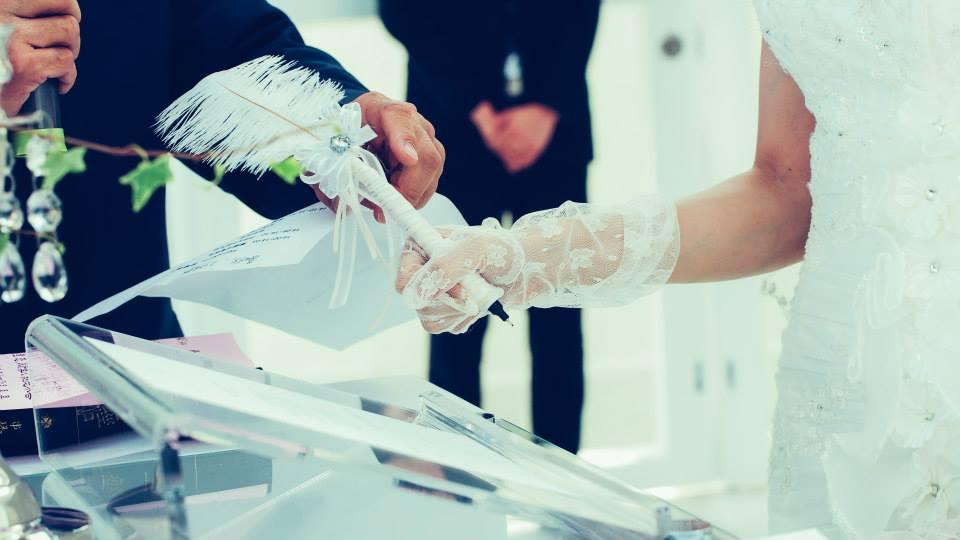 蓓麗宛婚禮時尚(編號:552372) - 蓓麗宛婚禮時尚 - 結婚吧