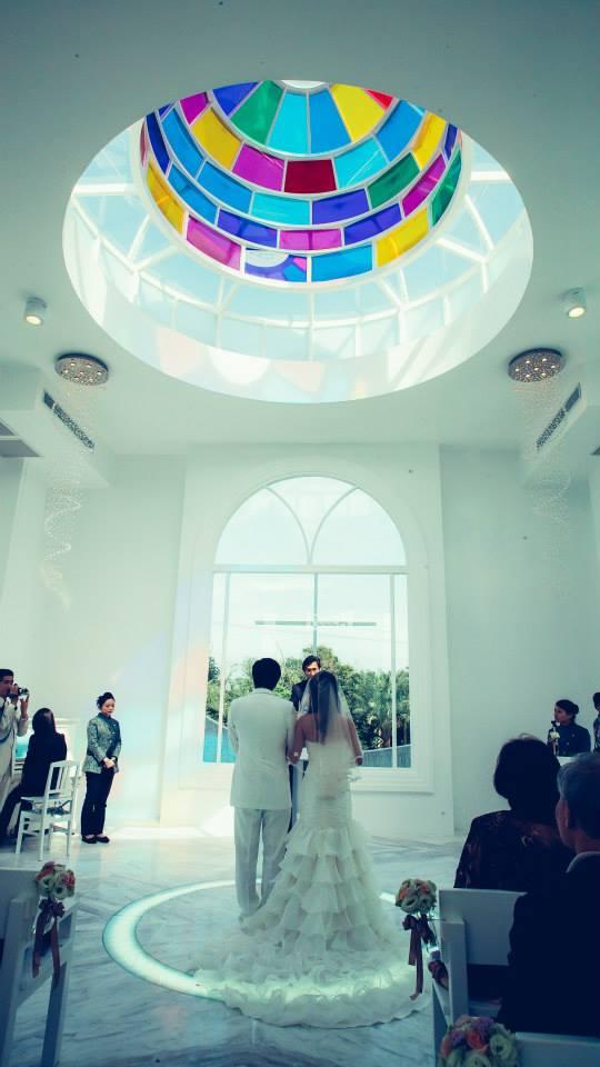 蓓麗宛婚禮時尚(編號:552373) - 蓓麗宛婚禮時尚 - 結婚吧