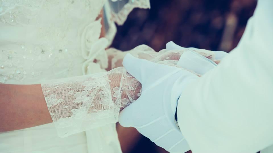 蓓麗宛婚禮時尚(編號:552375) - 蓓麗宛婚禮時尚 - 結婚吧