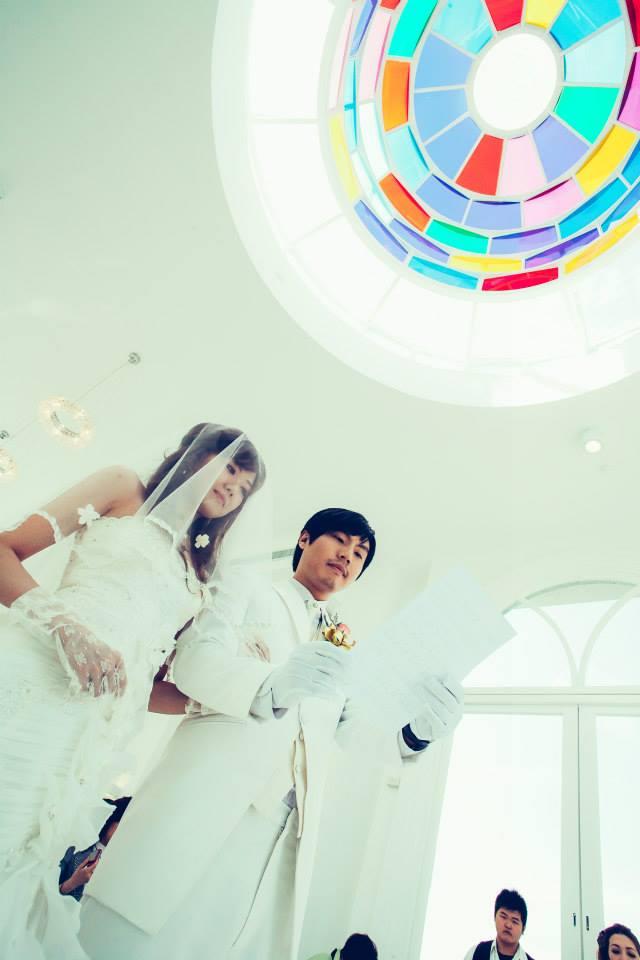 蓓麗宛婚禮時尚(編號:552377) - 蓓麗宛婚禮時尚 - 結婚吧