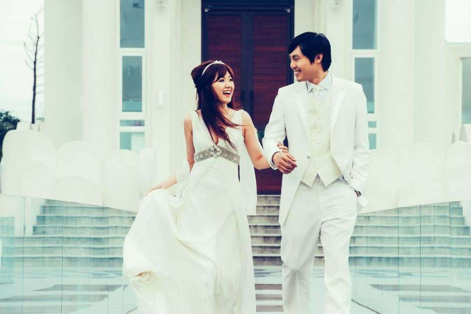 蓓麗宛婚禮時尚(編號:552379) - 蓓麗宛婚禮時尚 - 結婚吧
