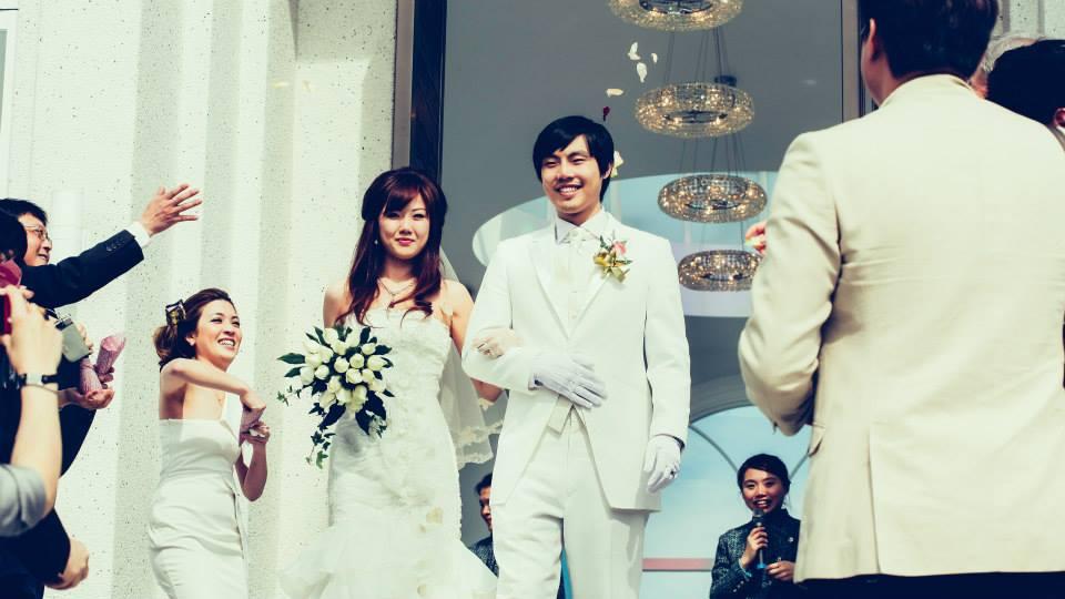 蓓麗宛婚禮時尚(編號:552380) - 蓓麗宛婚禮時尚 - 結婚吧