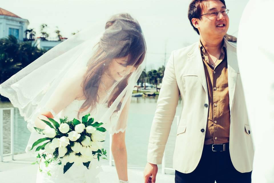 蓓麗宛婚禮時尚(編號:552382) - 蓓麗宛婚禮時尚 - 結婚吧