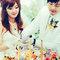 蓓麗宛婚禮時尚(編號:552390)