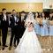 蓓麗宛婚禮時尚(編號:558923)