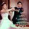 蓓麗宛婚禮時尚(編號:558933)