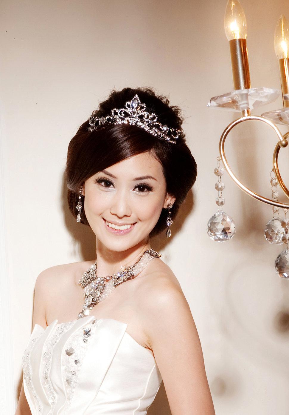 蓓麗宛婚禮事業(編號:559008) - 蓓麗宛婚禮時尚《結婚吧》