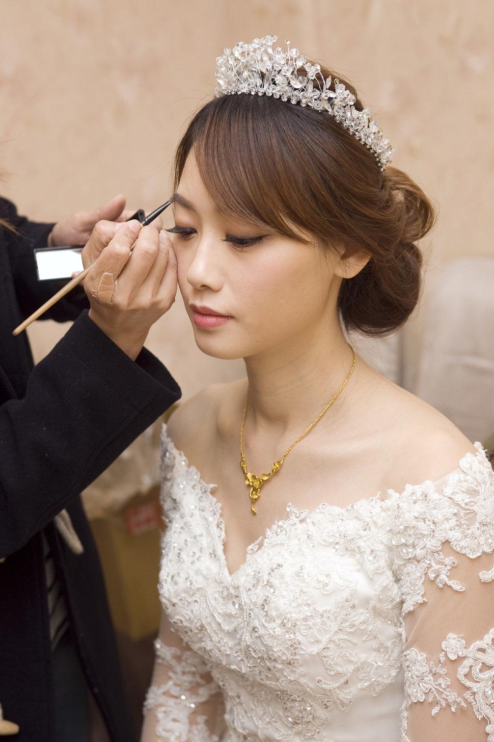 蓓麗宛婚禮事業(編號:559013) - 蓓麗宛婚禮時尚 - 結婚吧