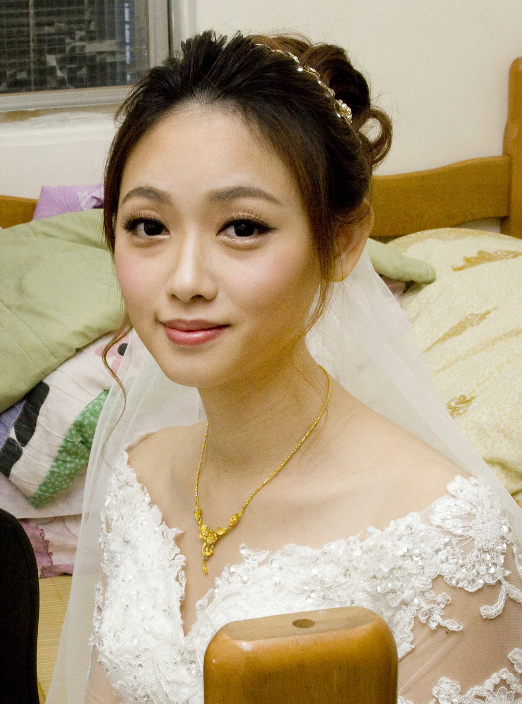蓓麗宛婚禮事業(編號:559015) - 蓓麗宛婚禮時尚《結婚吧》