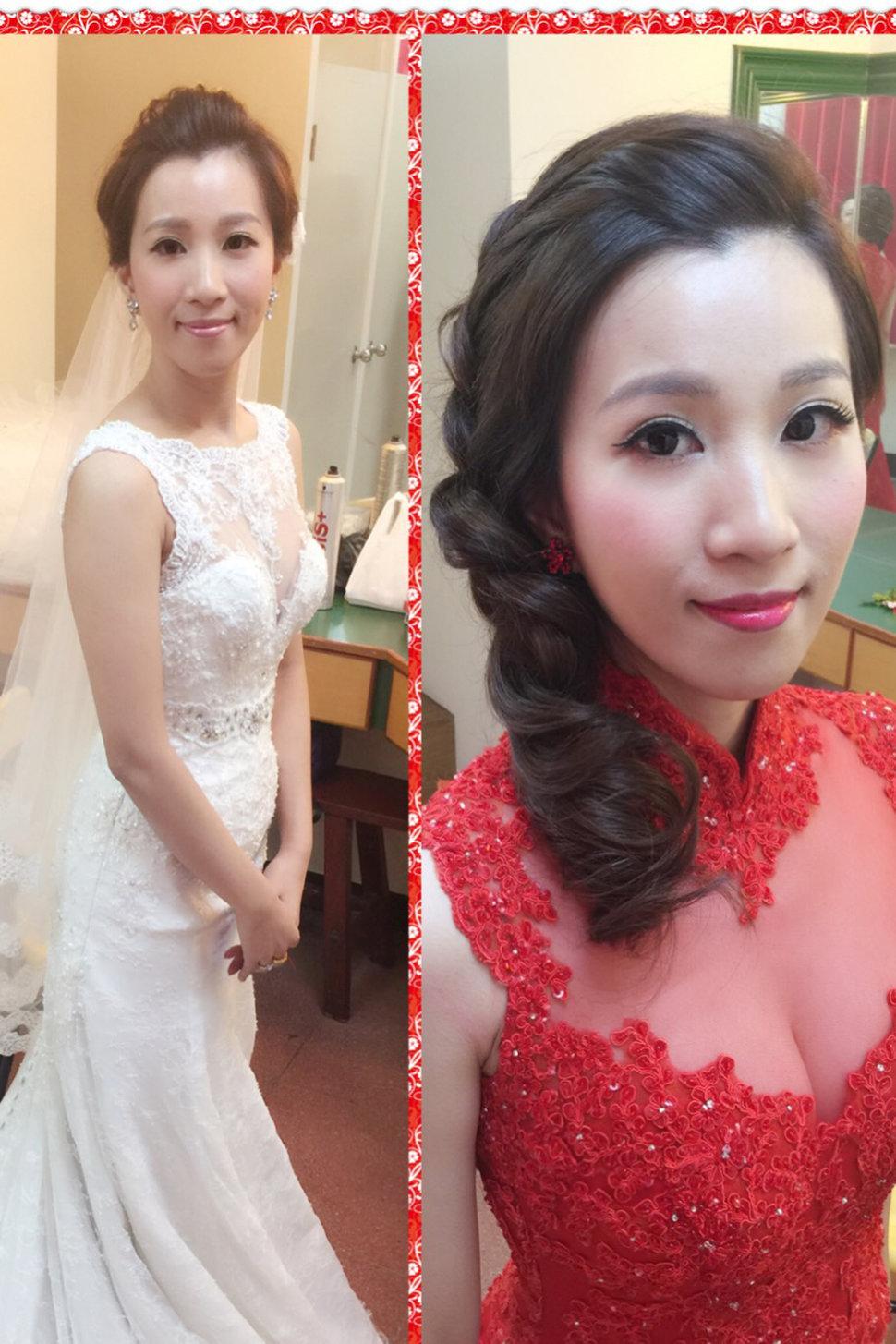 蓓麗宛婚禮事業(編號:559018) - 蓓麗宛婚禮時尚《結婚吧》