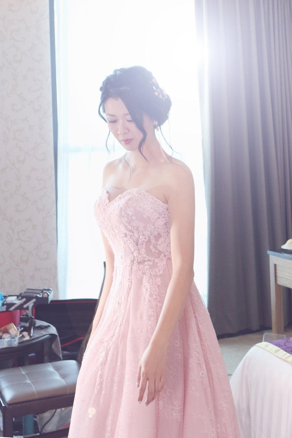 A01 (21) - 蓓麗宛婚禮時尚《結婚吧》